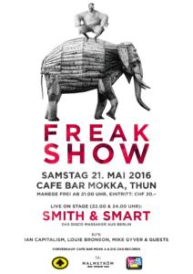 mai16 freakshow (1)